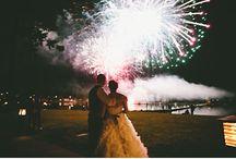 wedding.... / by McKenna Outram