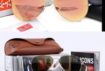 Ray Ban Sunglasses only $24.99  A5wNuk51Db / Ray-Ban Sunglasses SAVE UP TO 90% OFF And All colors and styles sunglasses only $24.99! All States -------Order URL:  http://www.GGS199.INFO