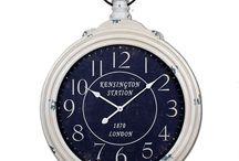 SAAT / #clock #saat