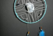 Werkstukken 1e klas / by Bouwens Kunst A