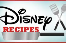 Disney tips / by Donna Gallup
