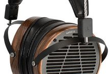 Headphones / Our top selling headphones, world class all at direct audio. Visit us today at www.directaudio.net!
