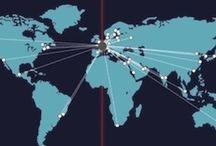 EBA - Deal Flow / France & International - Business Innovation Center - Tech Transfert Center - Labs - Fonds d'investissements - Startup Business Contests