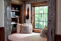 Bedroom @