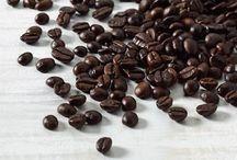 Caffè, vera delizia / Prova il gusto Caffè di Pretto Gelato Arte Italiana, dai migliori cicchi dell''america centrale