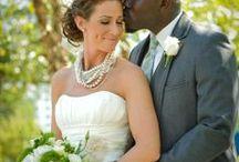 Weddings / The very best wedding inspiration
