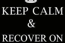 #Recovery #Lovinganaddict #Fallingdown #Relapse #Recoveringisalifeprocess #Beataddiction #Forgiveness