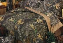 Bed/ bathrm decor .... Ideas :)  / by Lovelady ❤️