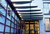 The Club Hotel & Spa, Jersey