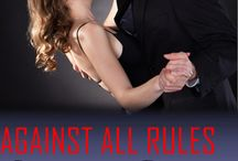 Against All Rules by Summerita Rhayne / http://www.amazon.com/Against-All-Rules-Summerita-Rhayne-ebook/dp/B00MY2QVRS/ref=sr_1_1?ie=UTF8&qid=1413192297&sr=8-1&keywords=Against+All+Rules