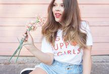 Zayda's Blog
