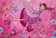 Carlita designer