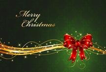 EVENT ● CHRISTMAS