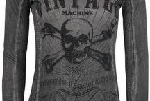 Textile/Fabric