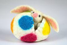 húsvét2