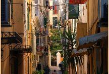 corfu,Greece ♥