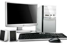 Toko Komputer Murah Di Palu