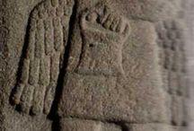 History: Hittite