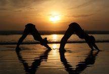 Yoga LUV