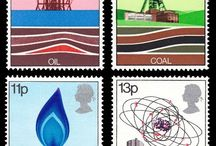 Year 10 Stamp Design