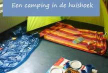 Thema: Camping
