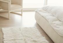 Carpet nursery
