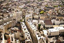 Love Nantes...