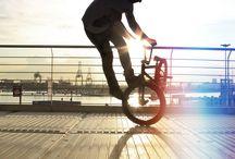 Bmx / bmx, flatland, sport, sports,