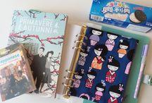 Planner - BrunellaBi / - Pagina Facebook: www.facebook.com/brunellabi - Profilo Instagram: www.instagram.com/brunella_bi - Mail: brunellabi.it@gmail.com - Profilo Easy: www.etsy.com/your/shops/BrunellaBiStore - Per informazioni mandare un messaggio sulla pagina Facebook.