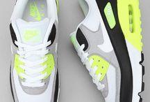 Nike♥♥