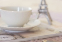 Tea Around the World