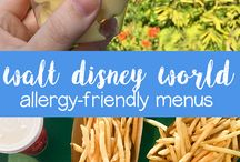Walt Disney World - Travel Tips, Dining, Food, and more magic / #Travel #Wedding #Dining #Food #Vacation #Disney #WDW