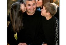 family pictures / by Wayne Truong