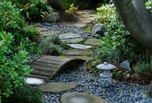 jardin jap