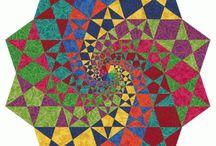 pitagoras patchwork