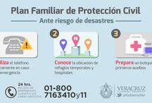 Infografías- Junio 2014 / En este álbum podrás encontrar las infografías desarrolladas y publicadas por el Gobierno del Estado de Veracruz durante el mes de junio del año 2014, en las cuales se presenta información sobre temáticas importantes para el desarrollo del estado y de los ciudadanos.