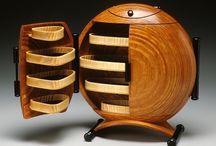 Legno / Falegnameria e legno