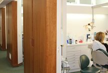 Office photos / Take a virtual tour of our Northport, NY family dentistry, and call (631) 754-1107 to schedule an appointment today!