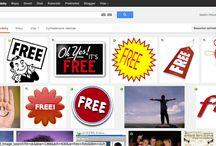 obrázky z google zadarmo-nastavenie