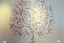 Symboltree