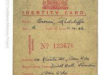 Caribbean Document Archives