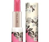pretty packaging / by BeautyMark Marketing