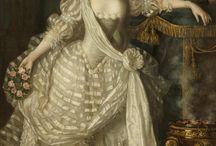 kjoler 1814