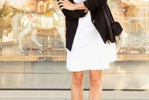 Stitch Fix Style Inspiration / by Heather Faust