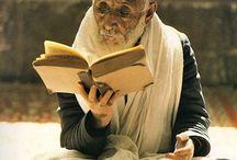 Love Quran