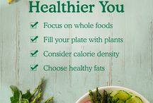 Healthy Living / Healthy ideas for eating, exercise, new years #happy #food
