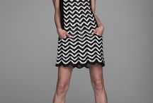 φορεματα πλεκτα