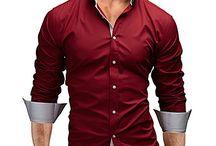 camisas toño