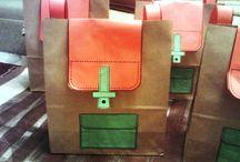 zakken en tassen