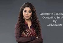 Gemstone Consulting Services